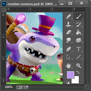 creativeservicesicon