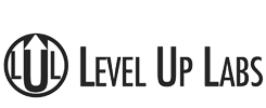 client-logos-LUL.jpg