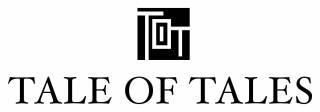 934717-tot_logo.jpg