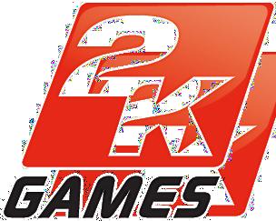 2K_Games_logo.png