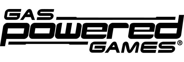 gas_powered_games_registered_white.jpg