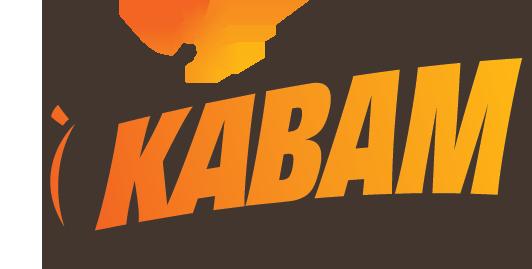 Kabam_Logo.png