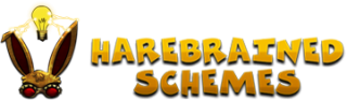 1869966-harebrained_schemes_logo1.png