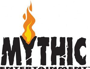 Mythic_Entertainment_logo.png