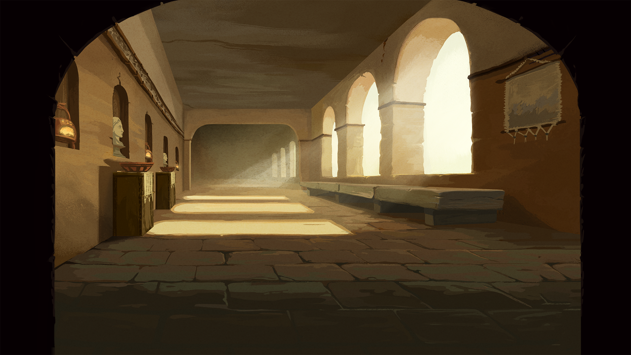 monastery_inside.png