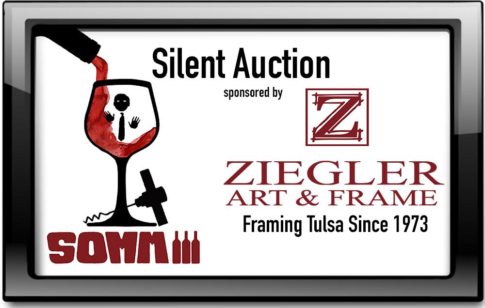 SOMM Auction Ziegler.jpg