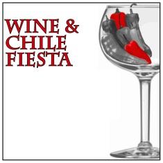 Wine and Chile Fiesta(1).jpg
