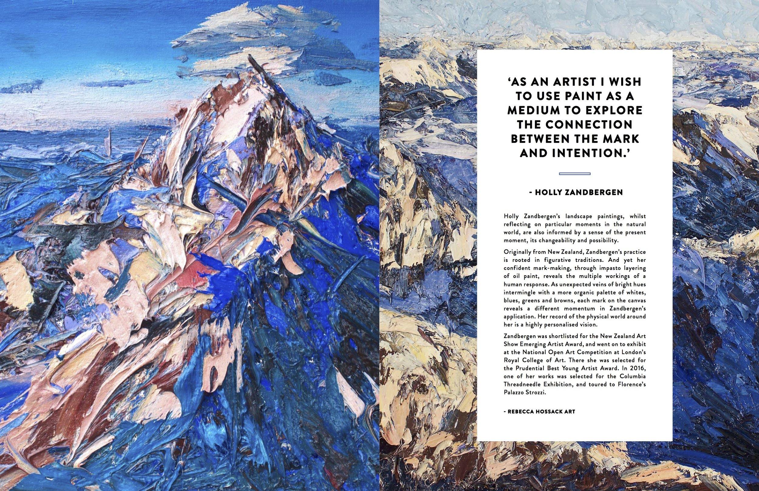 rebecca-hossack-art-gallery-holly-zandbergen-feature-in-create-magazine.jpg