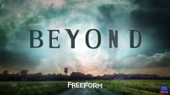 beyond-trailer-teaser-premieres-monday-january-2-at-9pm-8c-on-freeform.png