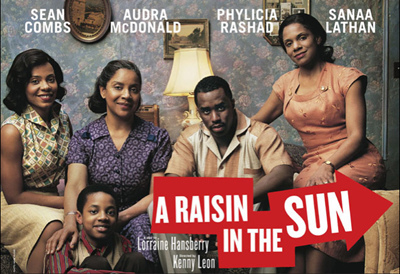 Raisin_in_the_Sun_2008.jpg