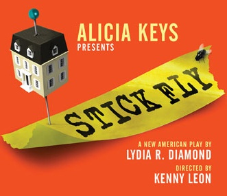 stick fly.jpg