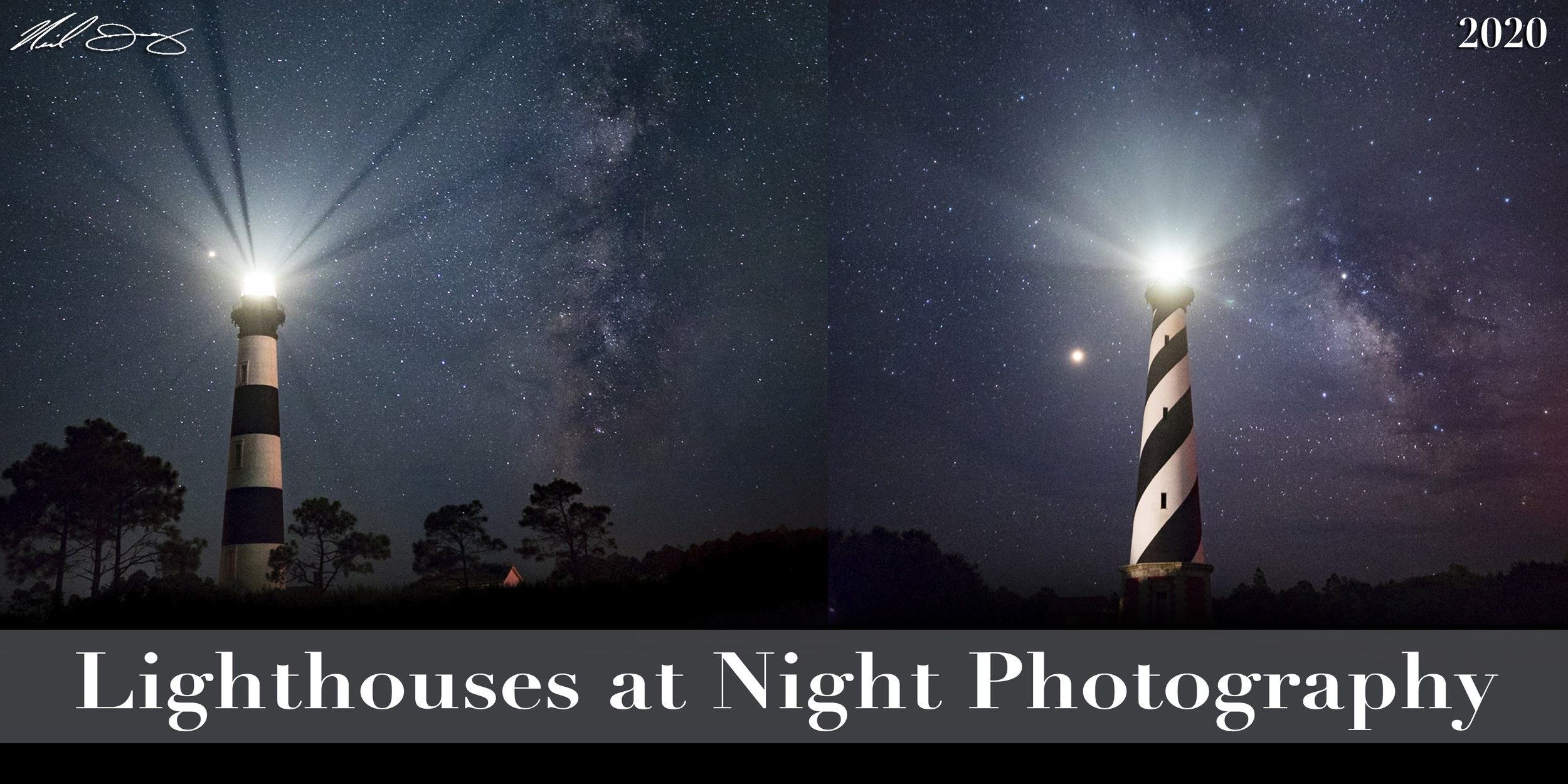 2020lighthouses.jpg