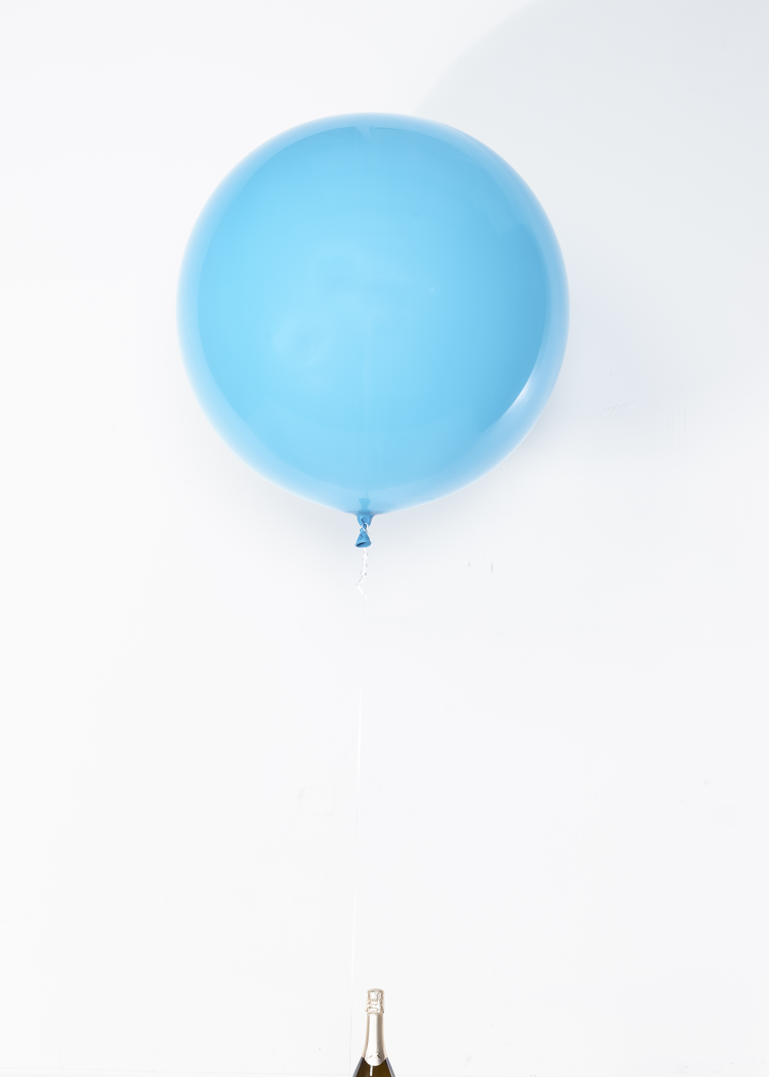 Balloon and Champaign.jpg