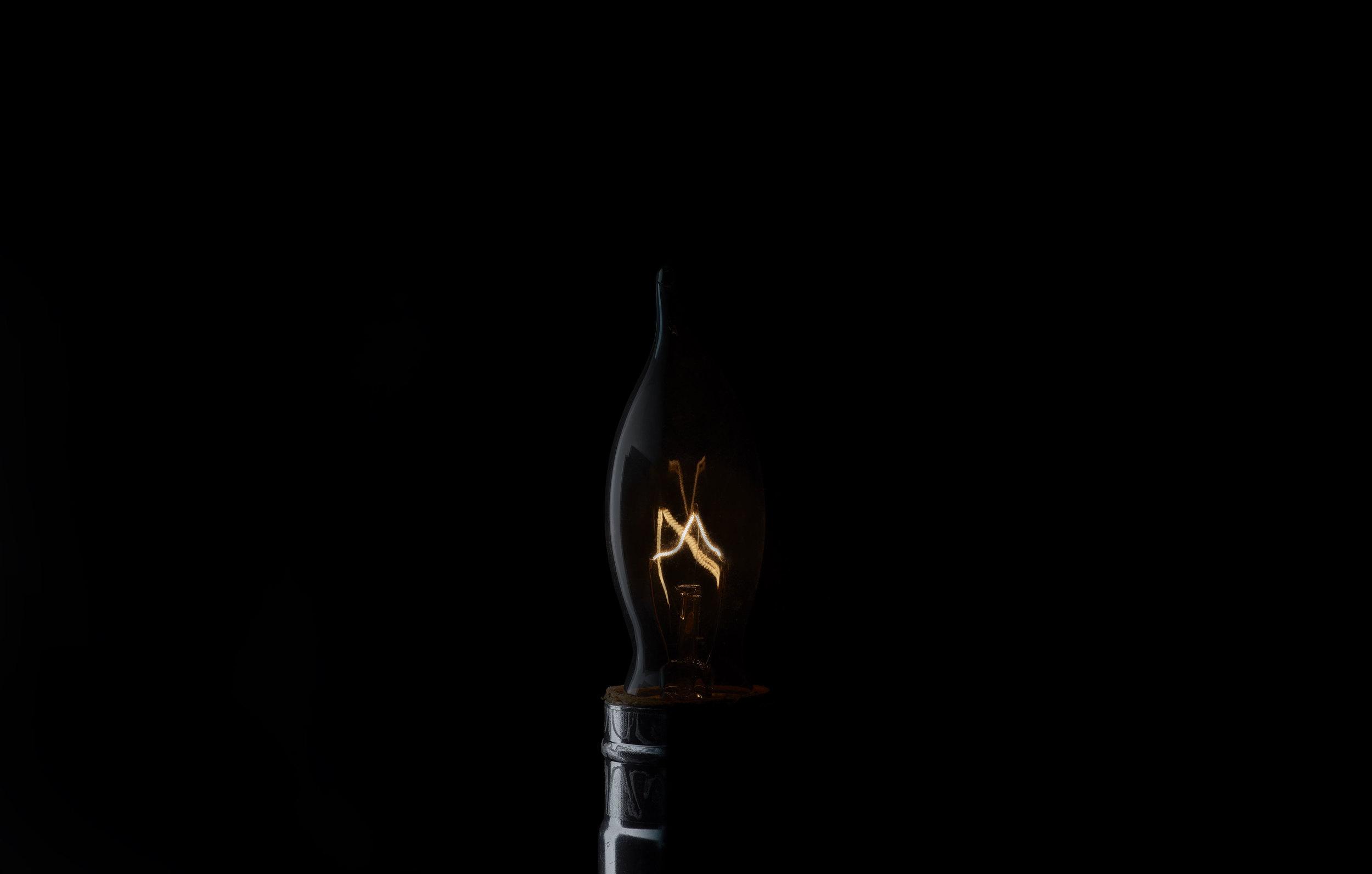 dark-Light-bulb-web.jpg