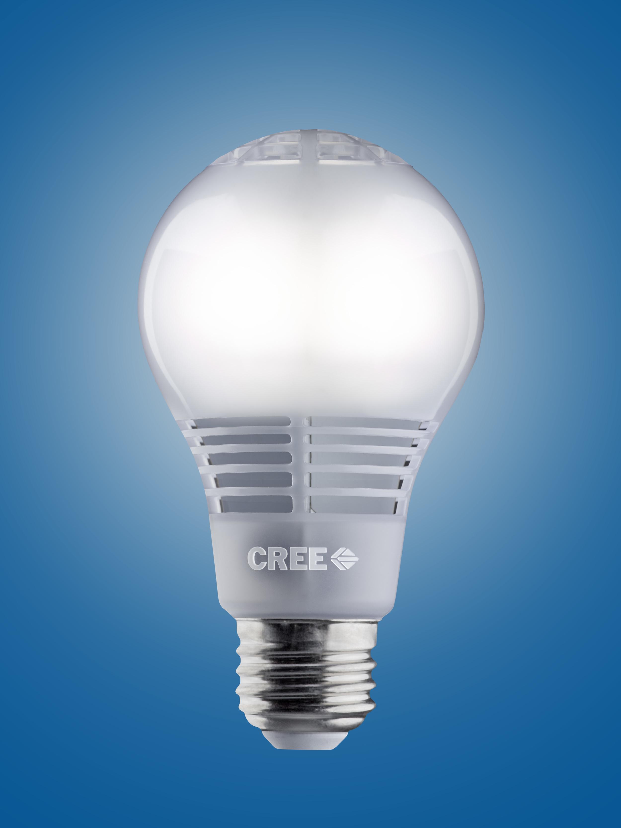 Light Bulb Shot2.jpg