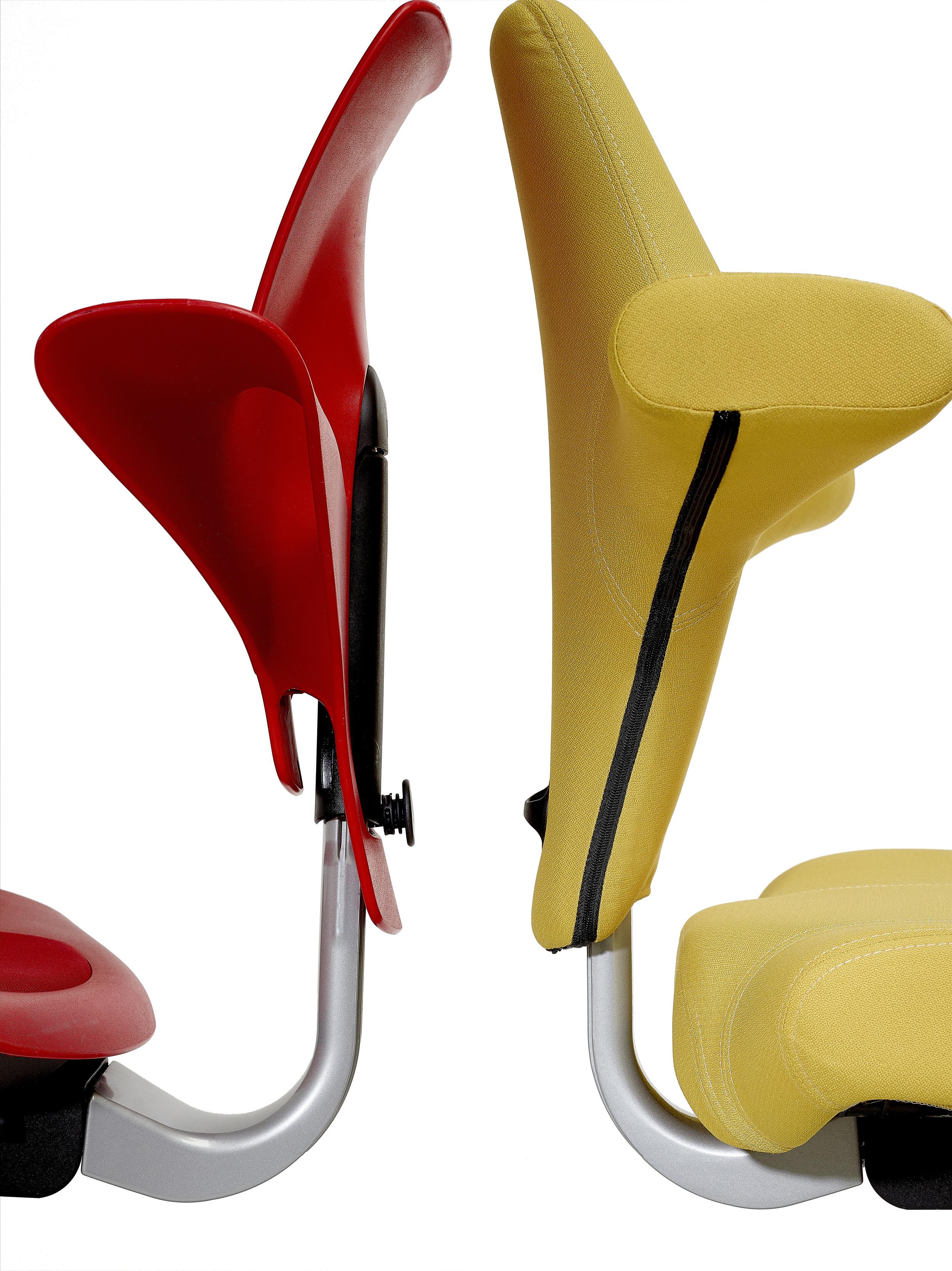 furniture43399.jpg