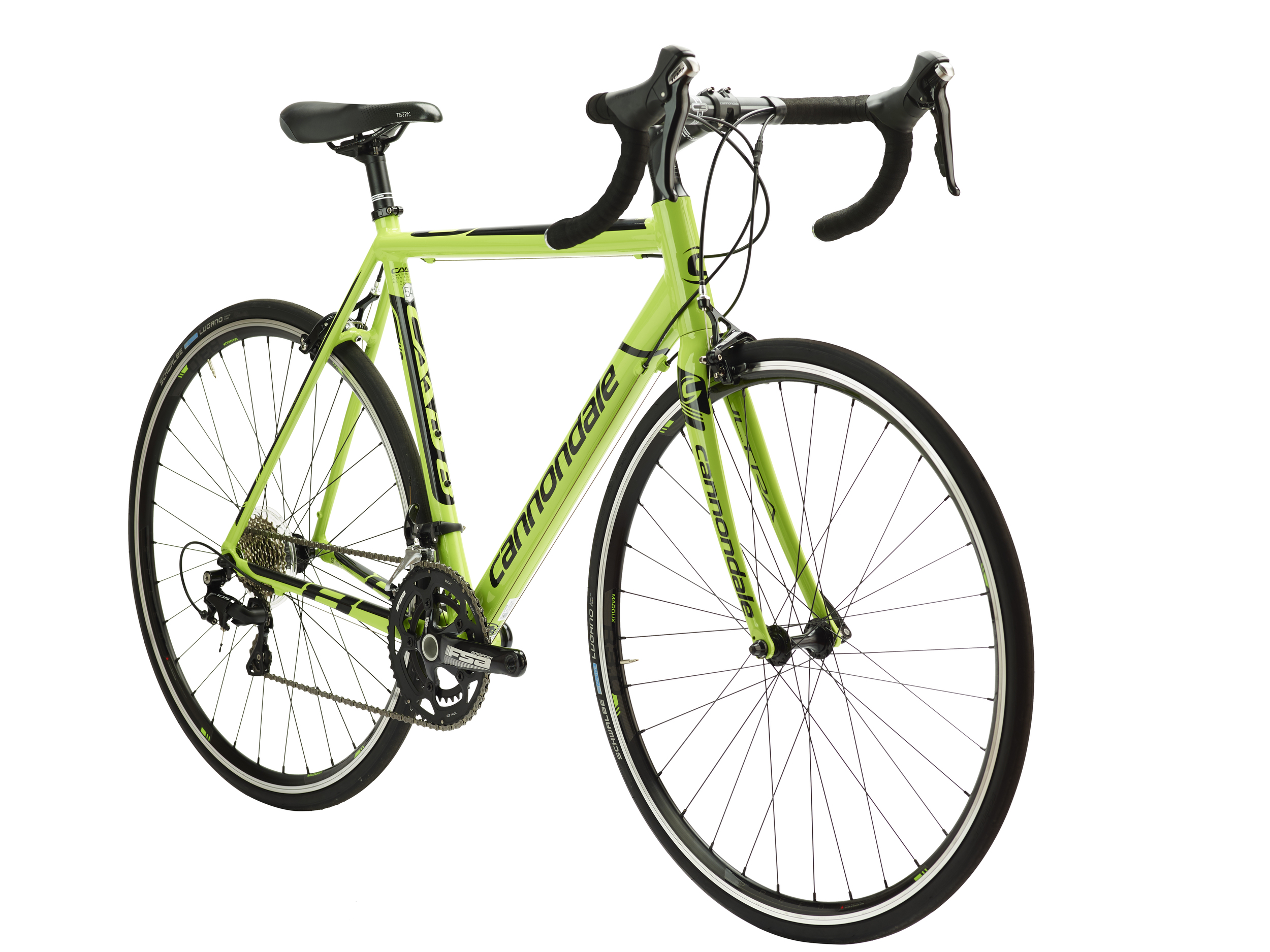 Cannondale C1 Angle.jpg