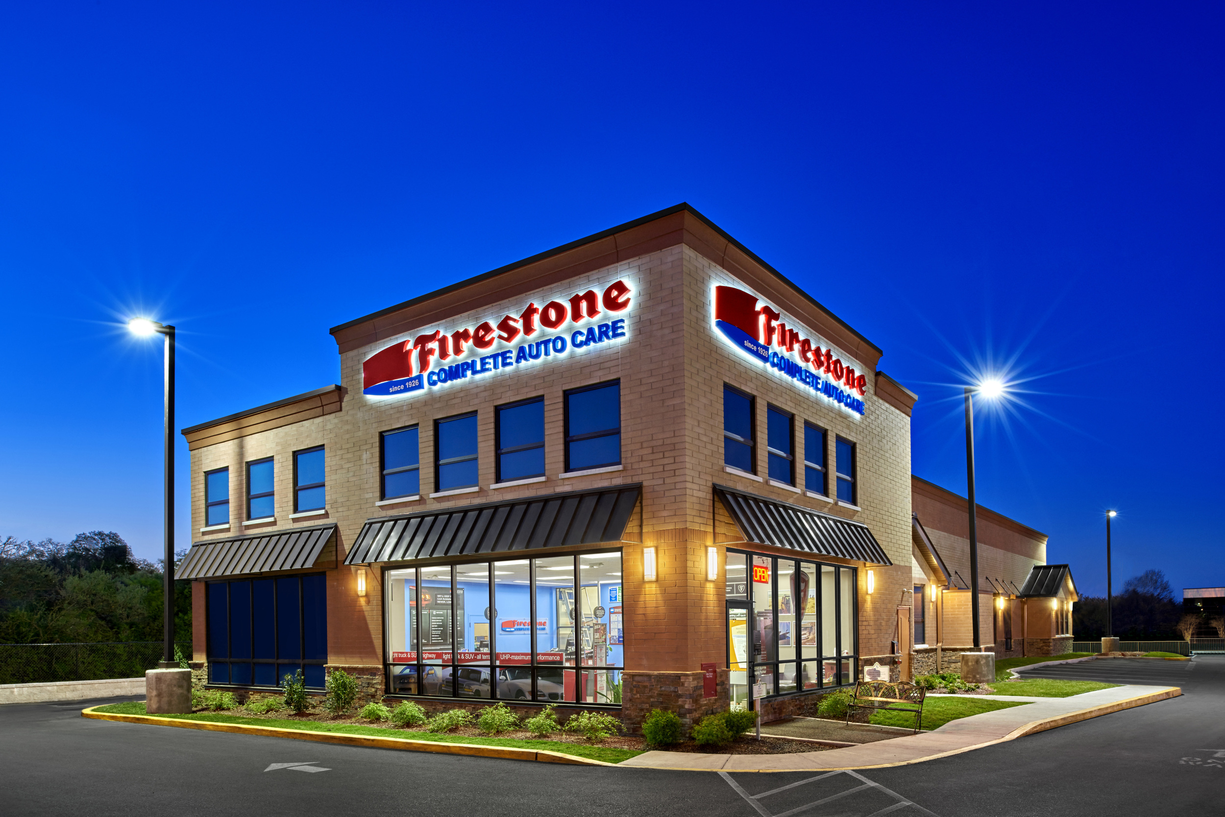 Firestone Auto Care Night Updated LR.jpg