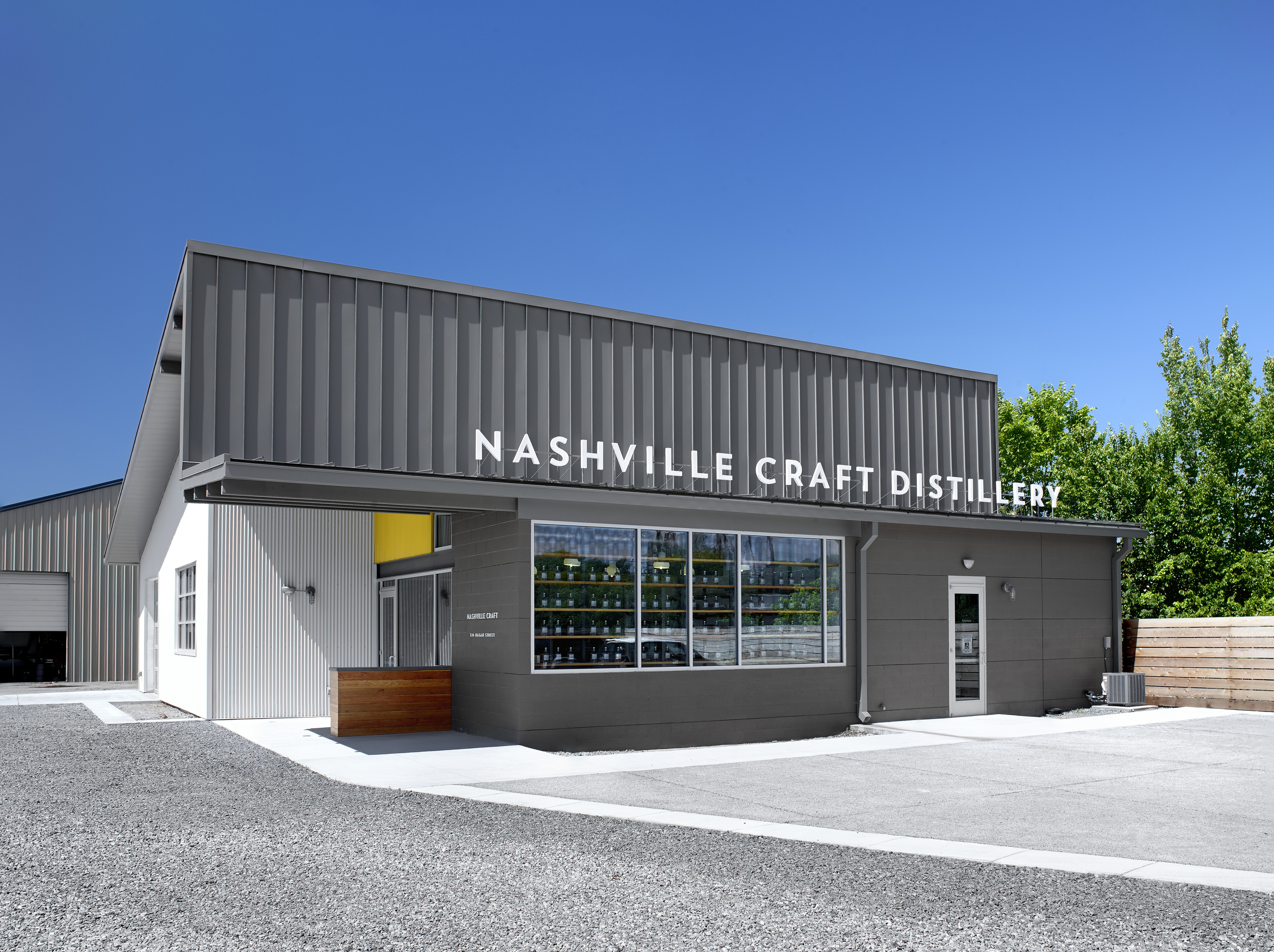 Nashville Craft Distillery Shot 1 LR.jpg