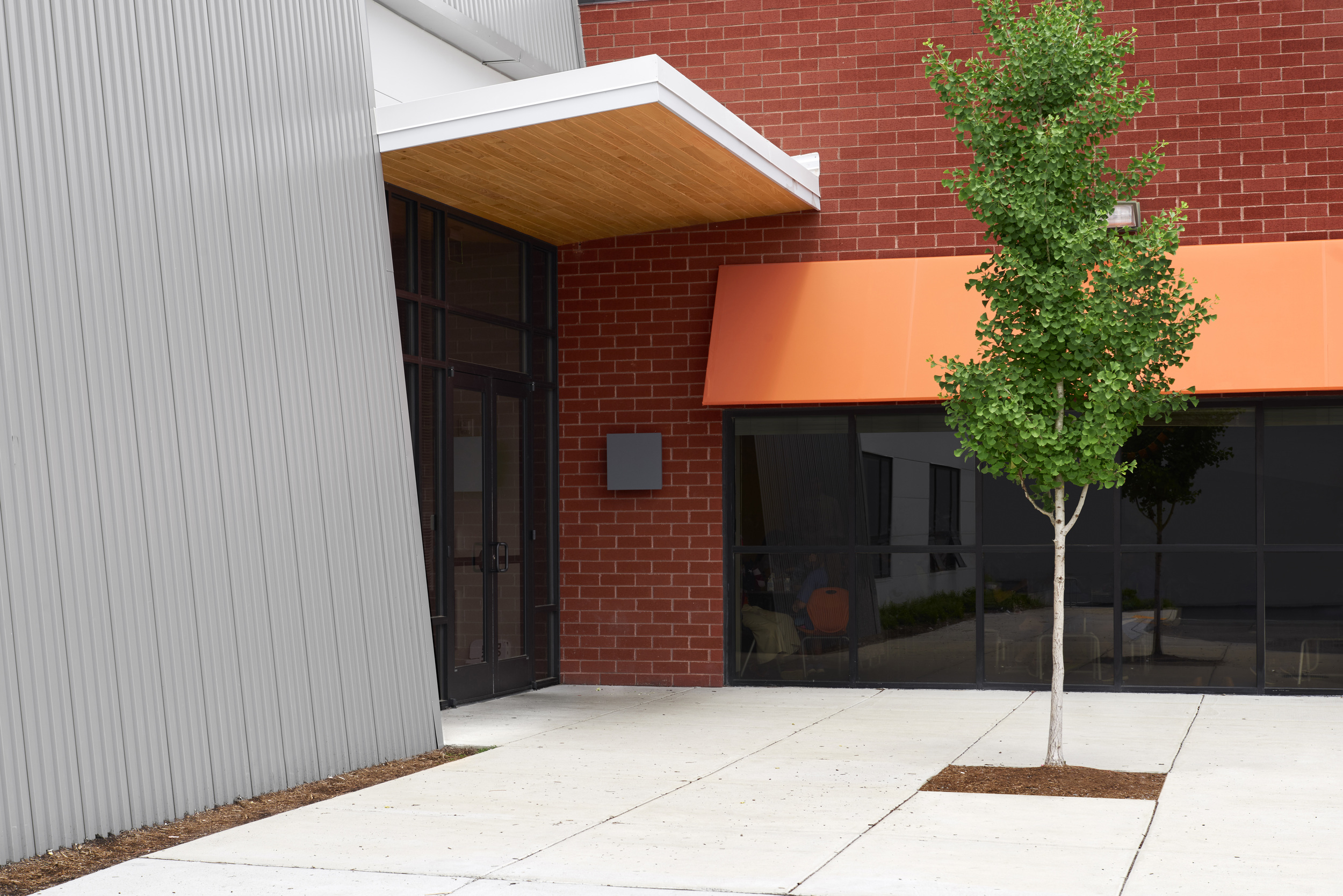 Valor School Exterior Shot 7 LR- McGinn Photography.jpg