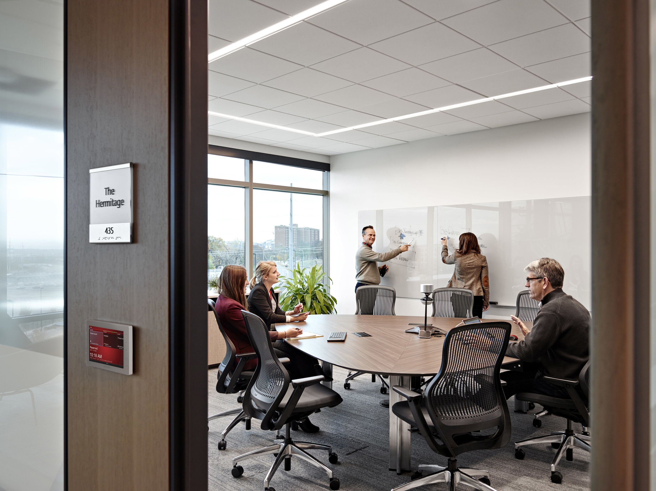 MIcrosoft Office Shot 7r LR.jpg