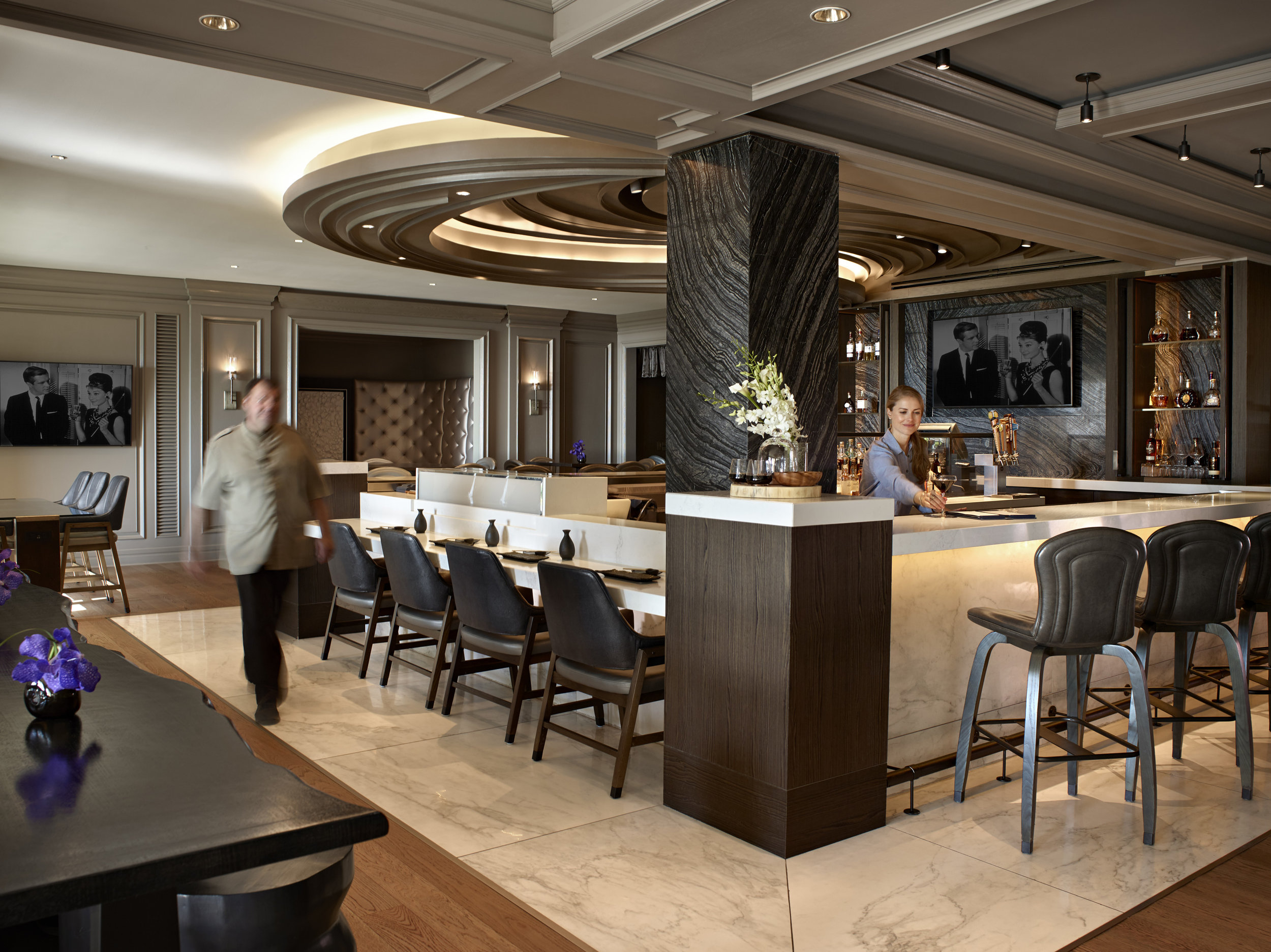 Ritz-Carlton-Amelia-Island-Shot-33-LR.jpg