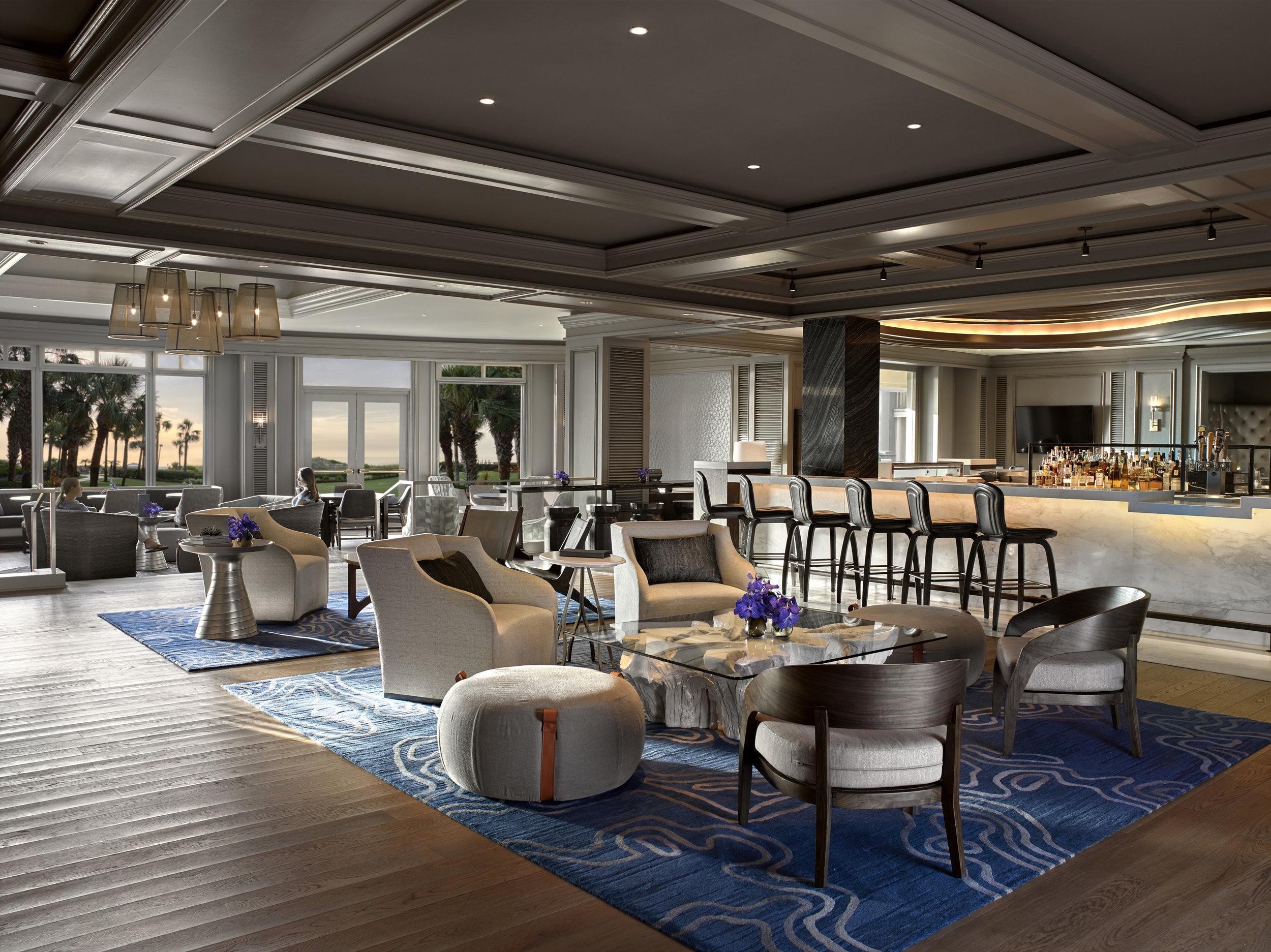 Ritz-Carlton-Amelia-Island-Shot-34-Option-1-LR.jpg