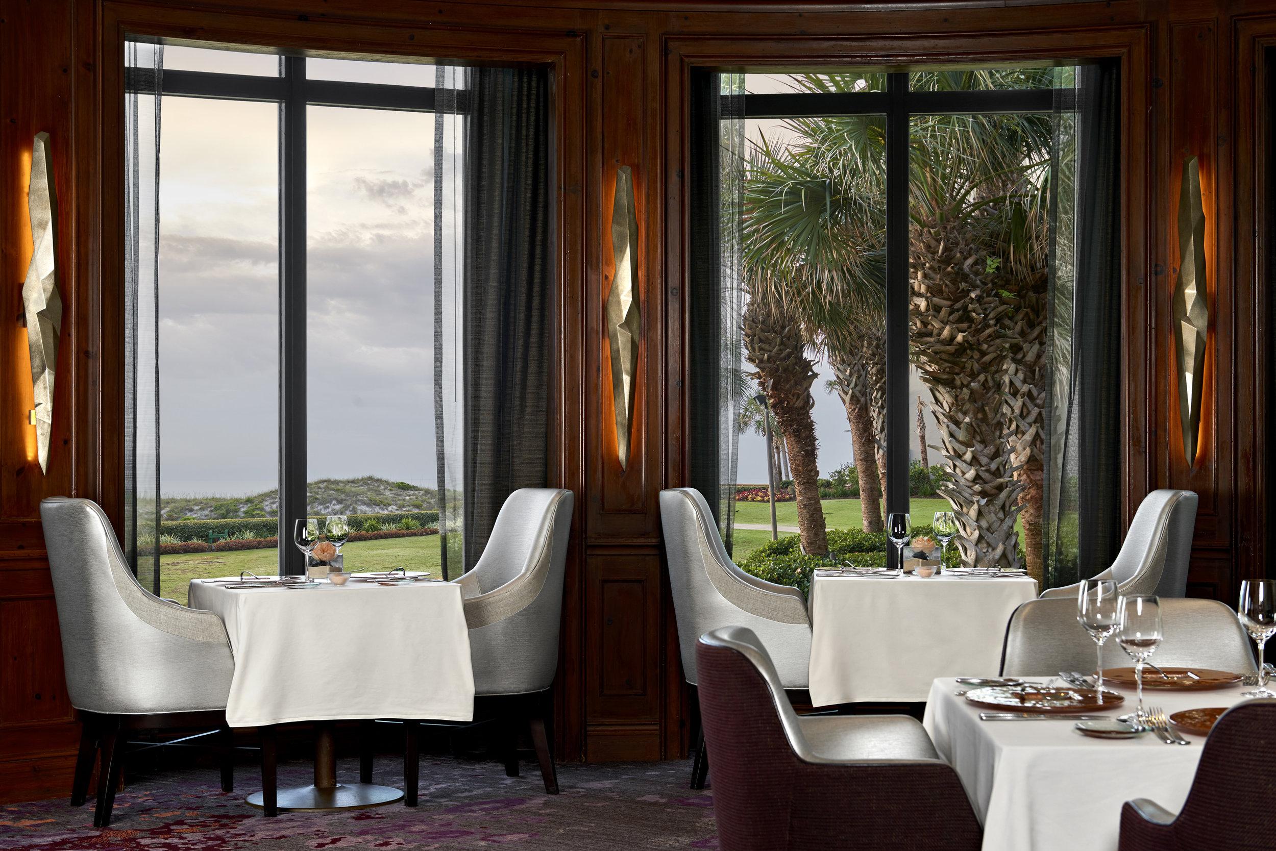 Ritz-Carlton-Amelia-Island-Shot-23-LR.jpg