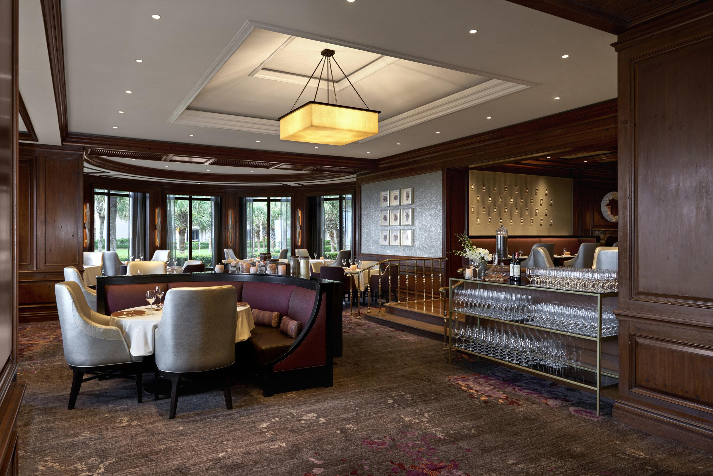 Ritz-Carlton-Amelia-Island-SHot-27-No-People-LR.jpg