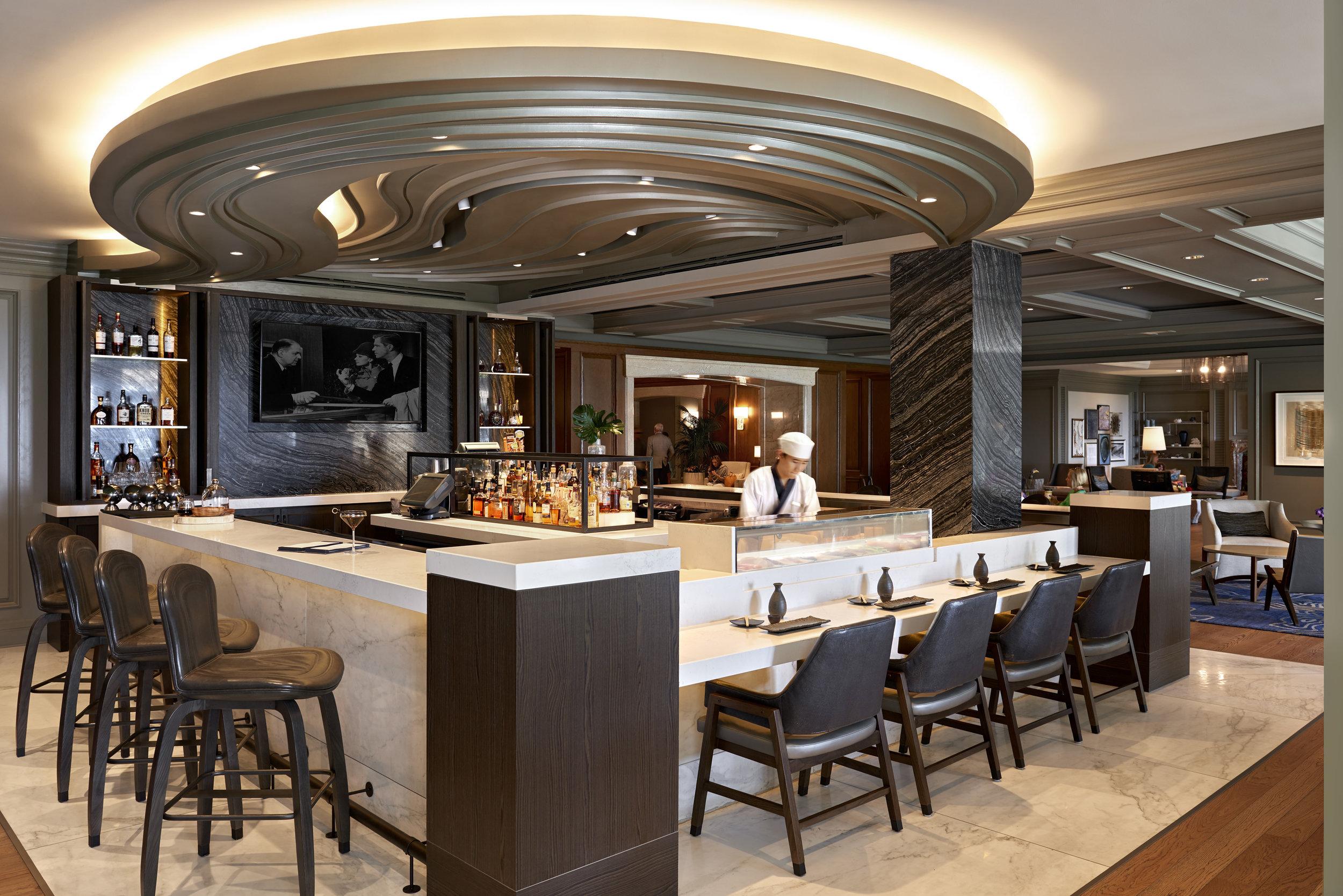 Ritz-Carlton-Amelia-Island-Shot-1-LR.jpg