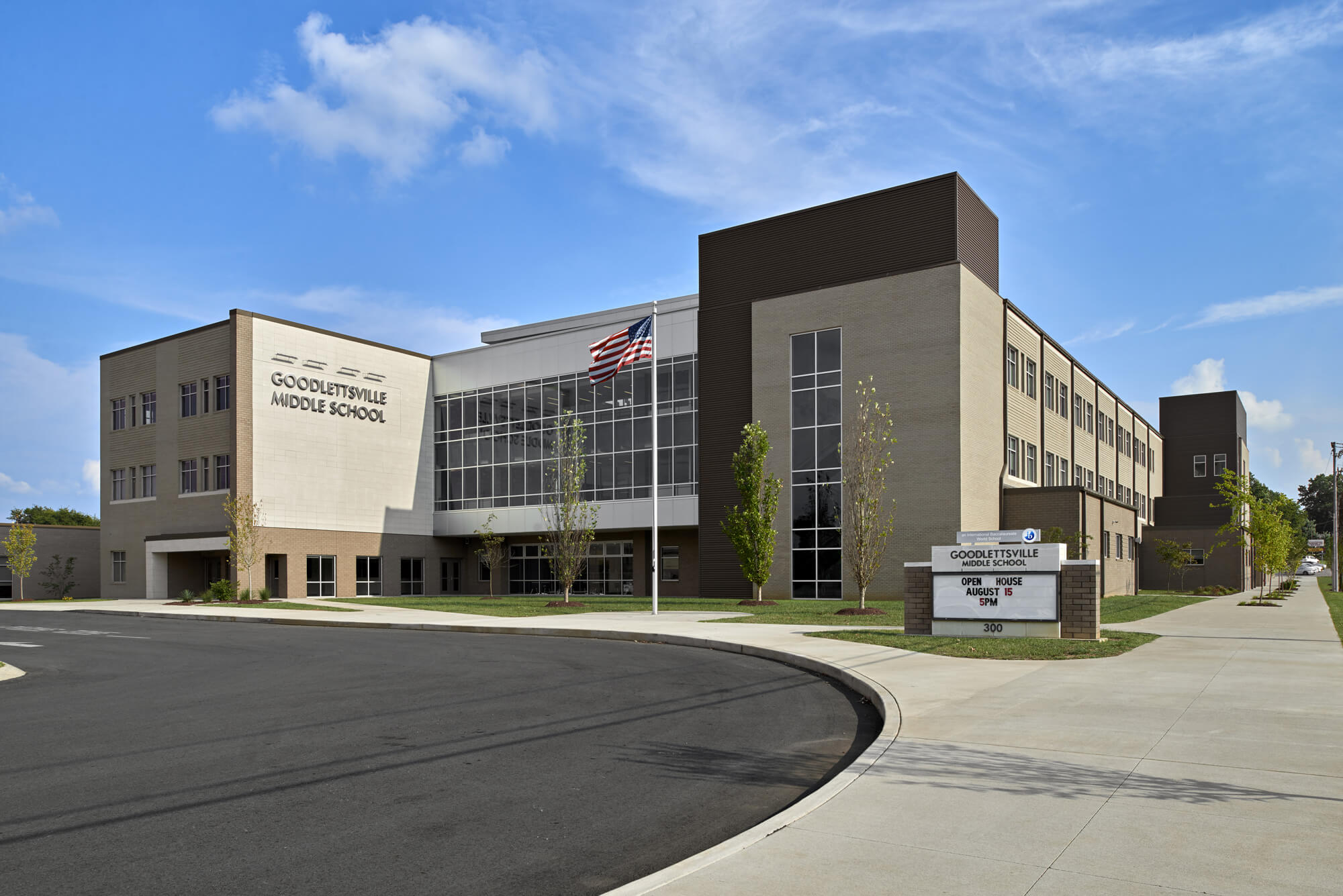 Architectural Photographer Goodlettsville-Middle-School-Shot-14R-web.jpg
