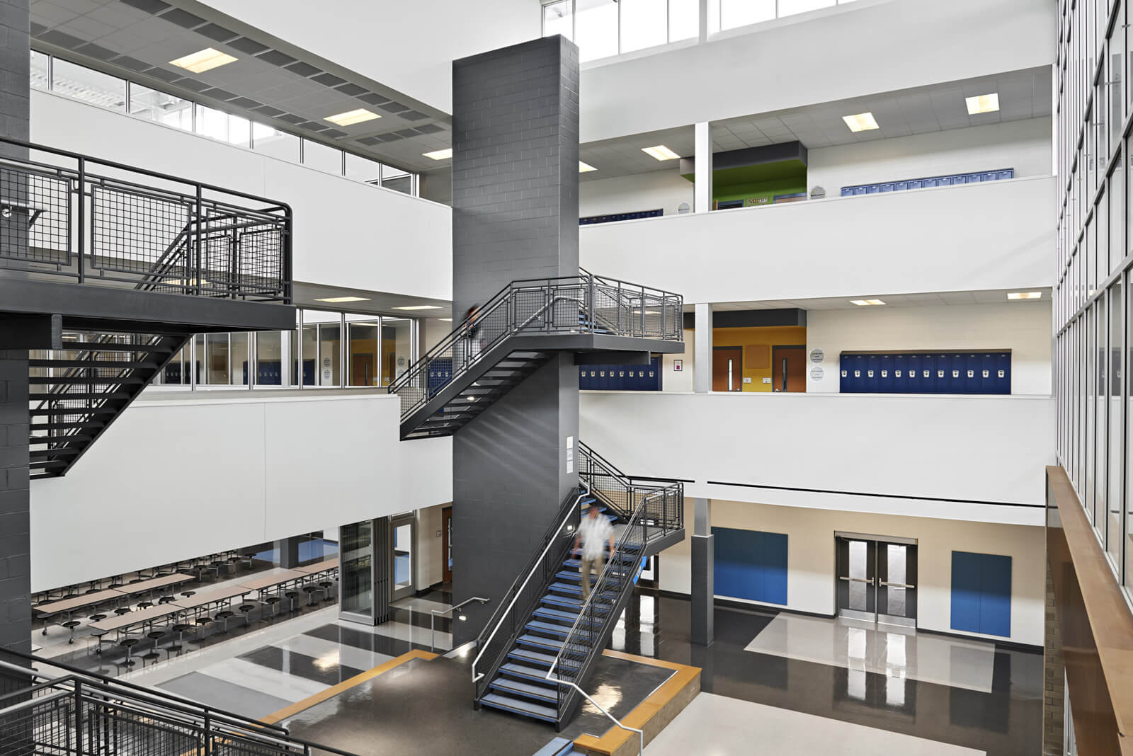Architectural Photographer Nick McGinn Goodlettsville-Middle-School-Shot-8R-web.jpg