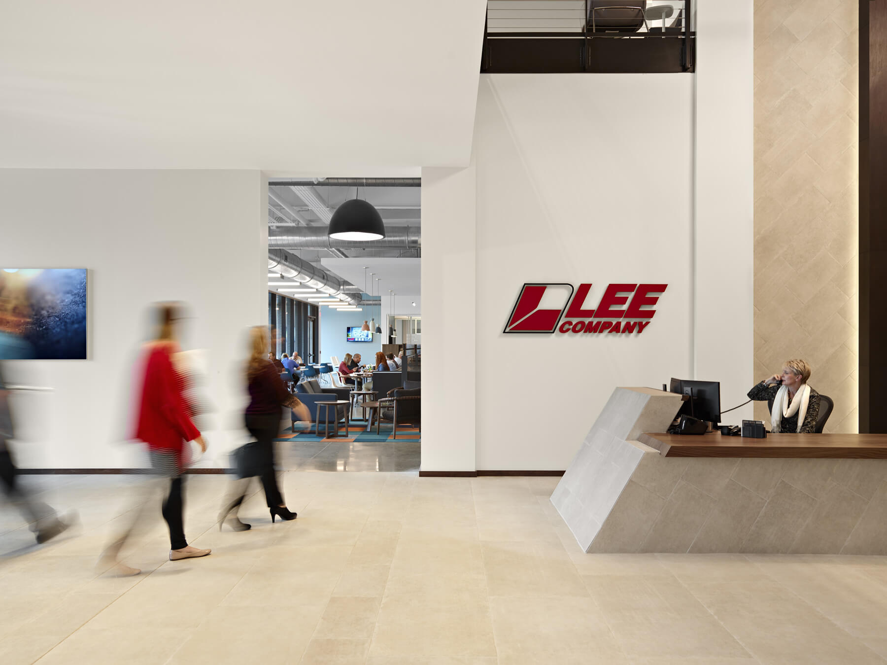 Lee-Company-HQ-Shot-5-web.jpg