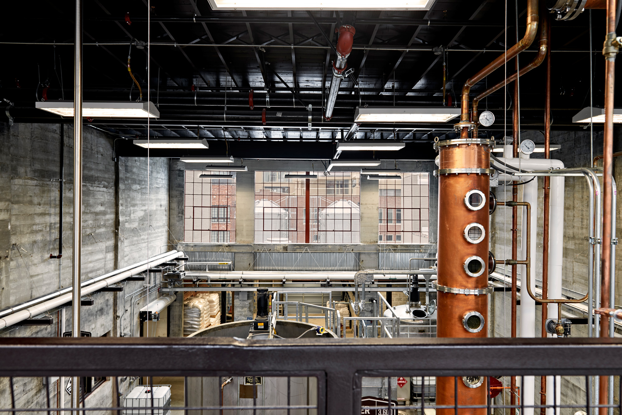 McGinn-Photography-Old-Dominick-Distillary-Memphis-Shot-11R.web.jpg