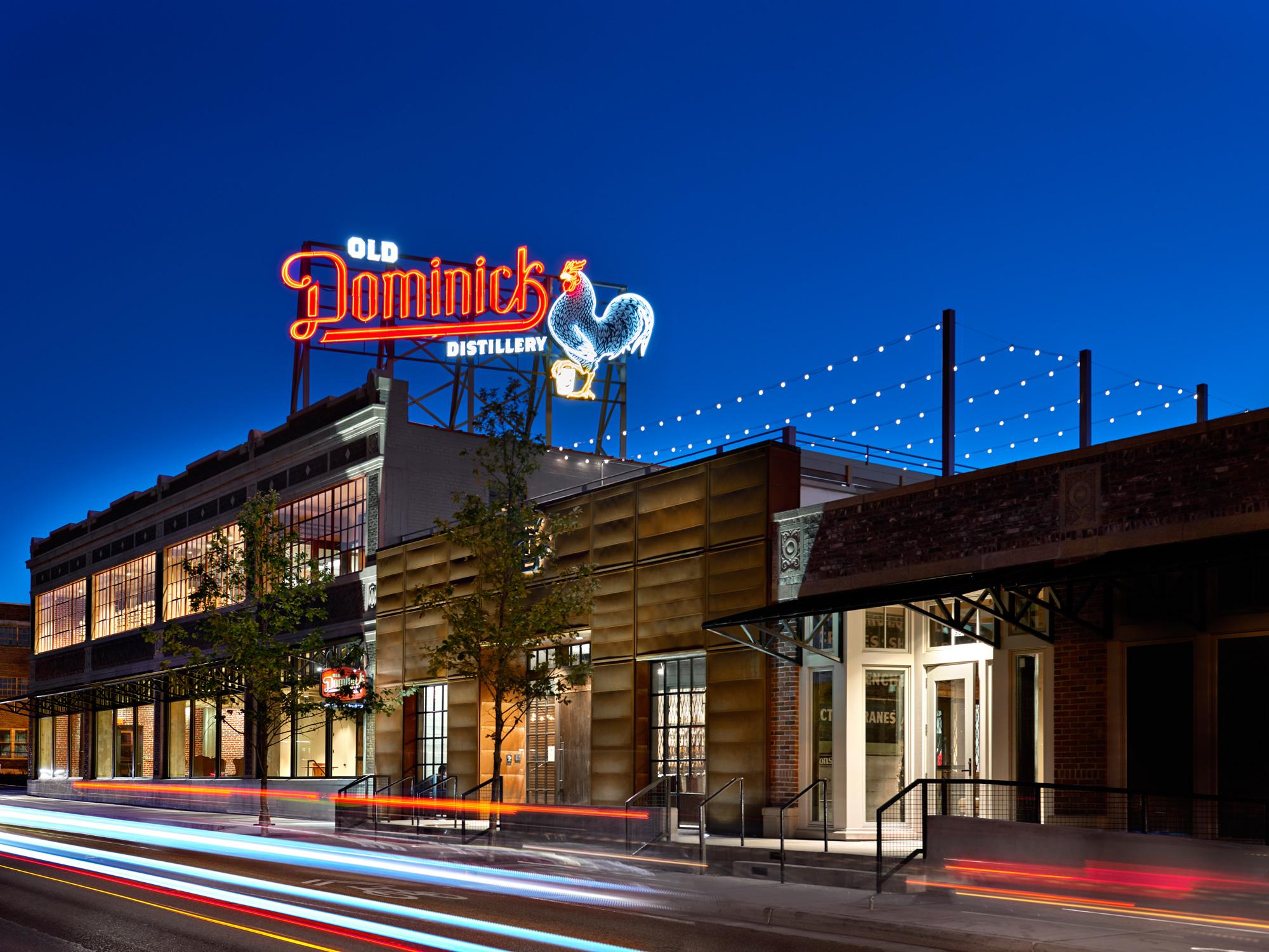 McGinn-Photography-Old-Dominick-Memphis-Exterior-Shot-5R.web.jpg