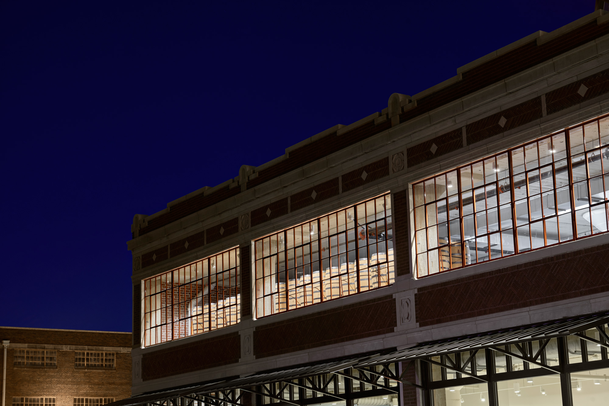 McGinn-Photography-Old-Dominick-Memphis-Exterior-Shot-2.web.jpg