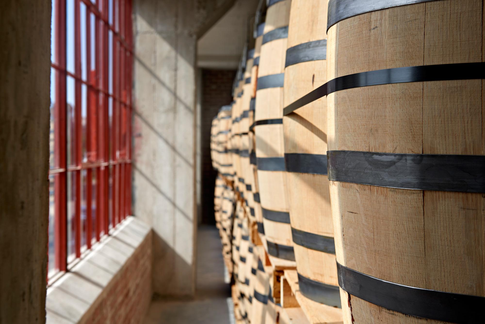 McGinn-Photograpy-Old-Dominick-Distillary-Memphis-Shot-25.web.jpg