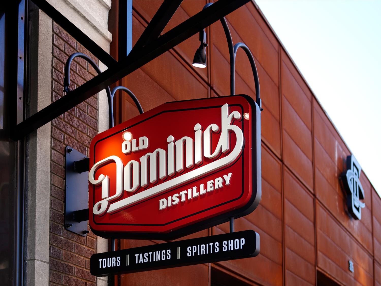 McGinn-Photograpy-Old-Dominicks-Distillery-Memphis_NPM9674-1.web.jpg