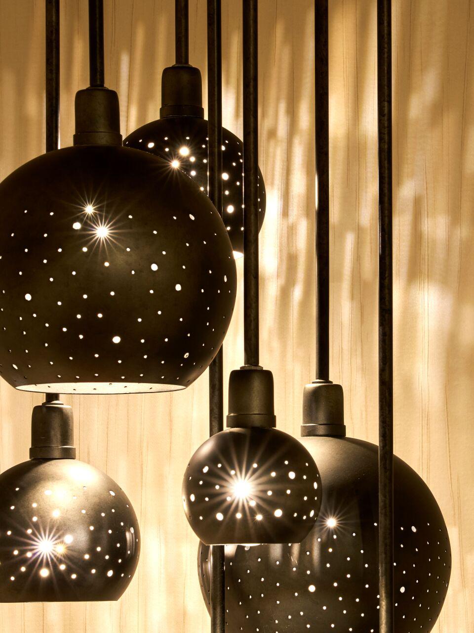McGinn-Photography-HB-Lighting-bXdWgv_Q.web.jpg
