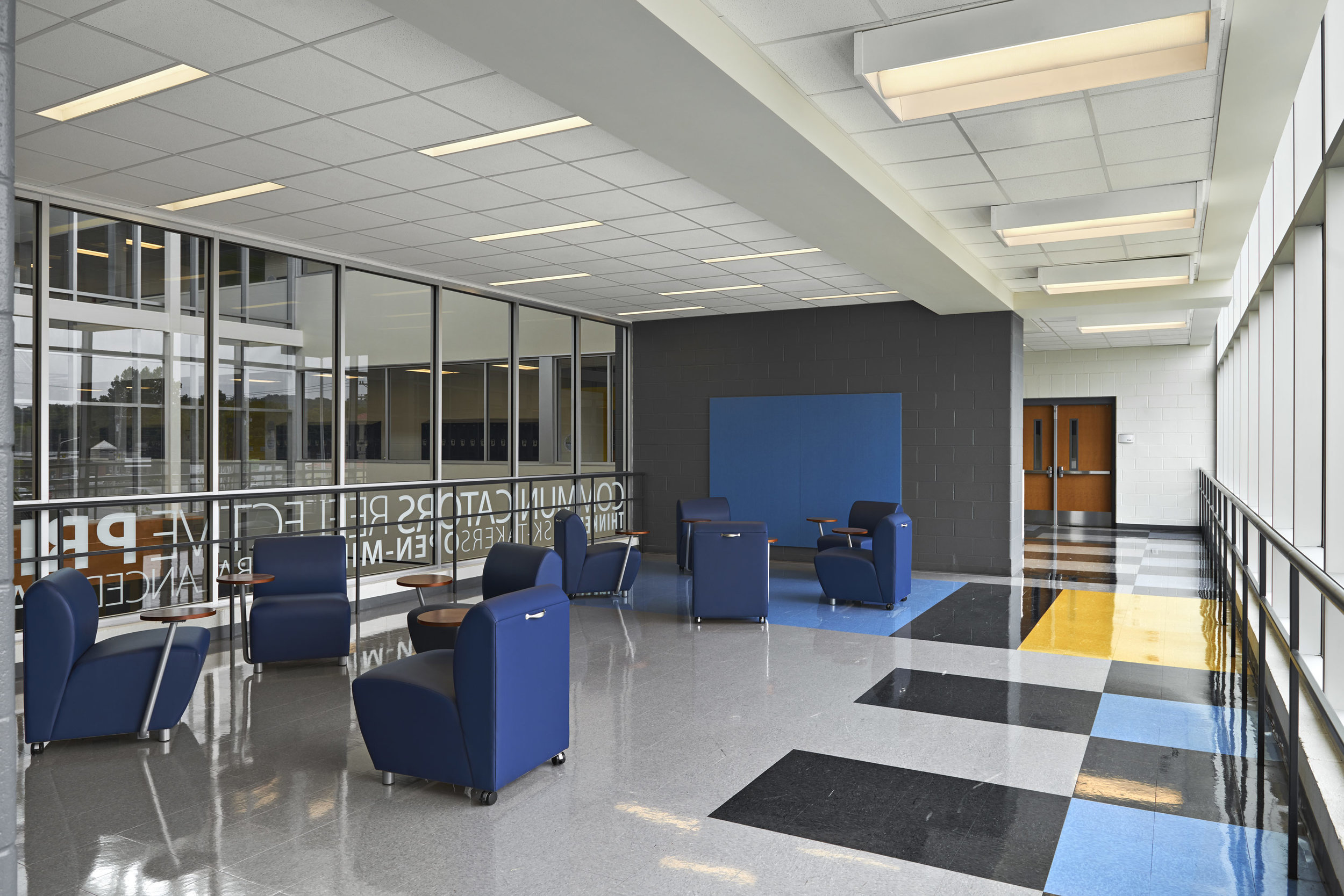 Goodlettsville-Middle-School-Shot-10-web.jpg