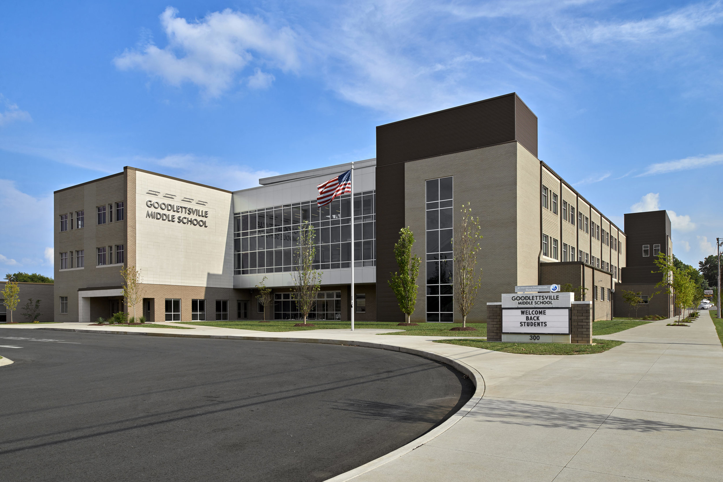 Goodlettsville-Middle-School-Shot-14-R3-web.jpg