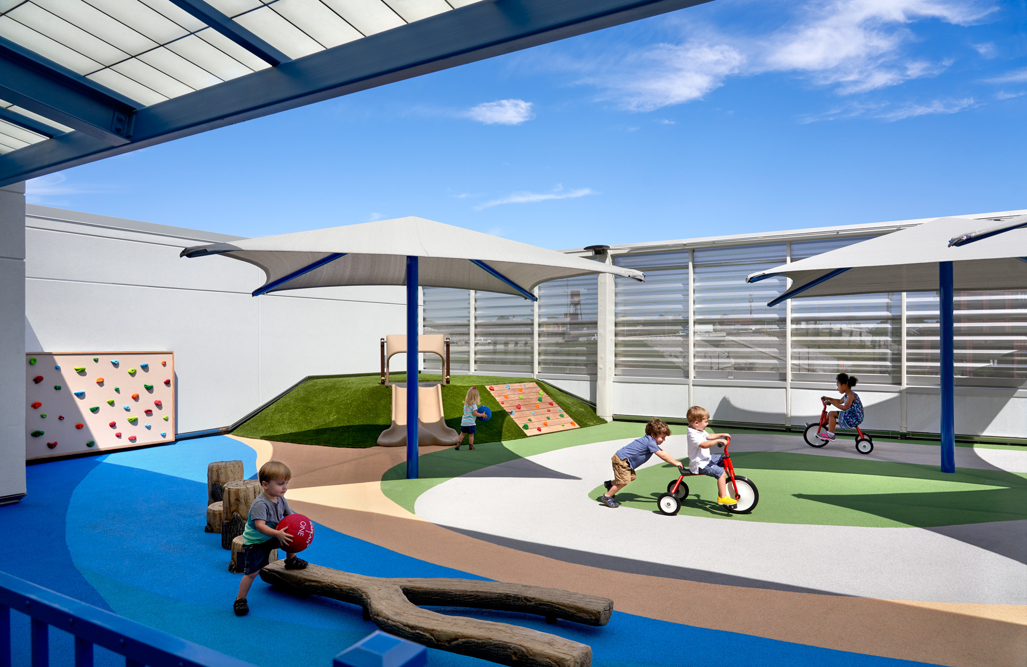 Architectural-Photograph-of-HCA-Childcare-Center-in-Nashville-Tennessee-by-Architectural-Photographer-Nick-McGinn-4.web.jpg