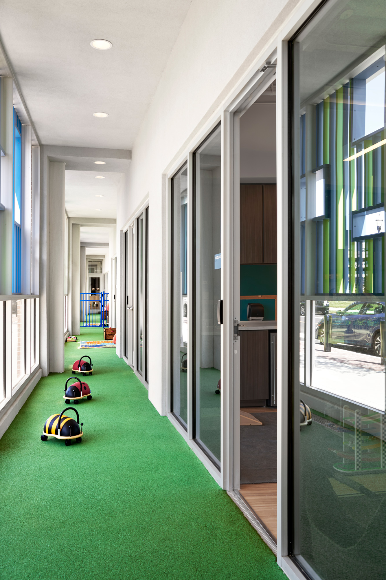 Architectural-Photograph-of-HCA-Childcare-Center-in-Nashville-Tennessee-by-Architectural-Photographer-Nick-McGinn-3.web.jpg