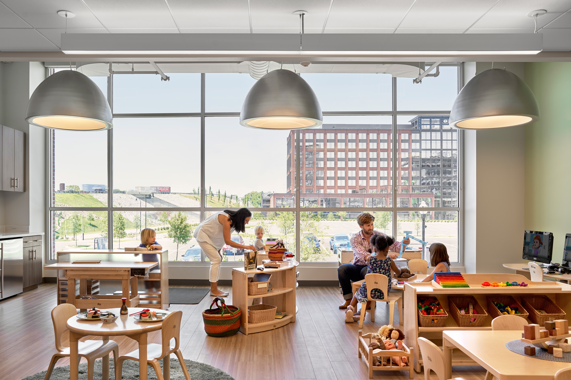 Architectural-Photograph-of-HCA-Childcare-Center-in-Nashville-Tennessee-by-Architectural-Photographer-Nick-McGinn-8.web.jpg