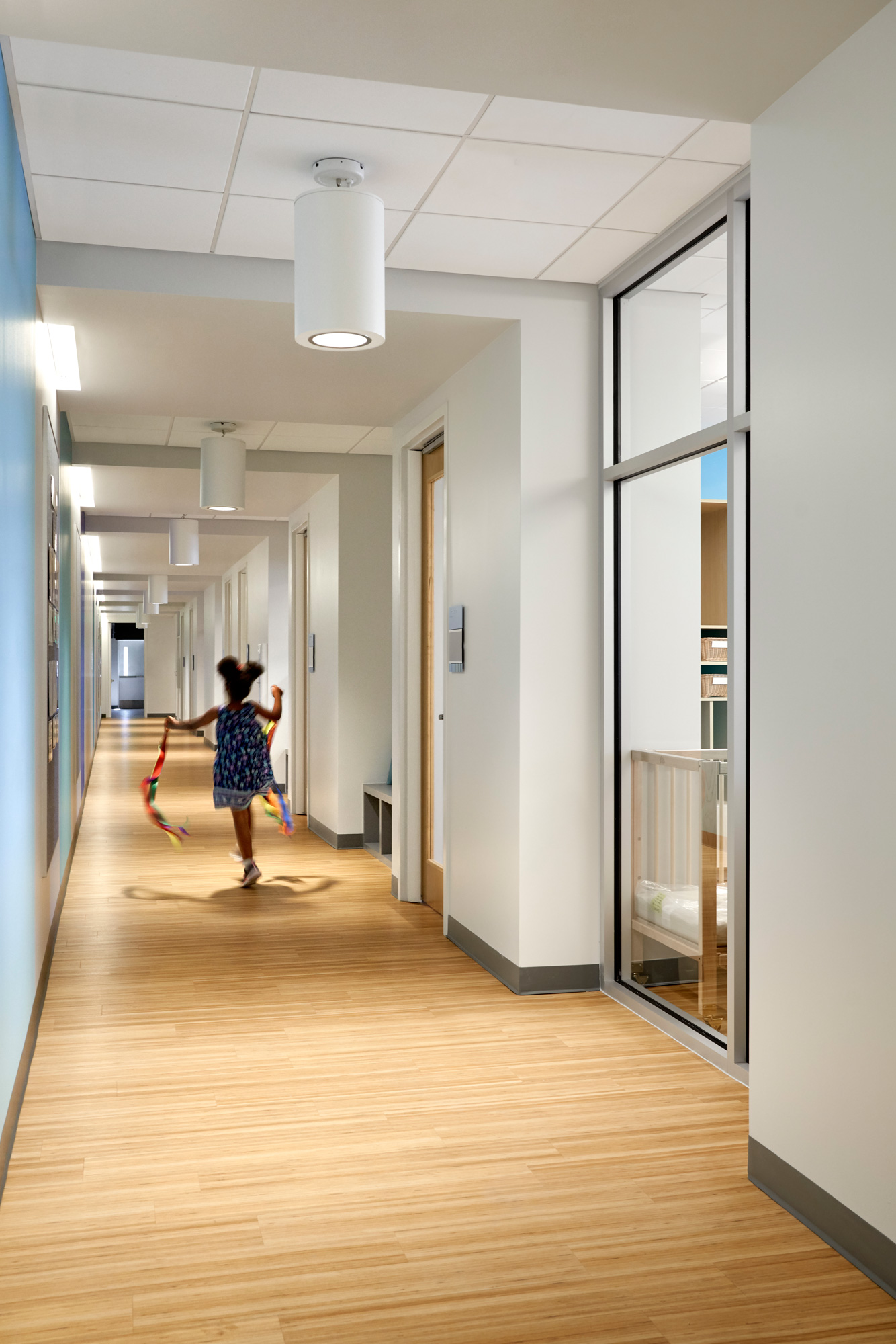Architectural-Photograph-of-HCA-Childcare-Center-in-Nashville-Tennessee-by-Architectural-Photographer-Nick-McGinn-9.web.jpg