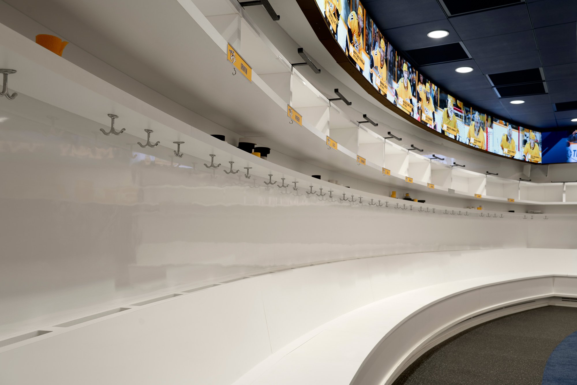 Architectural-Photograph-of-the-Nashville-Predators-Locker-Room-in-Nashville-Tennessee-by-Architectural-Photographer-Nick-McGinn-6.web.jpg