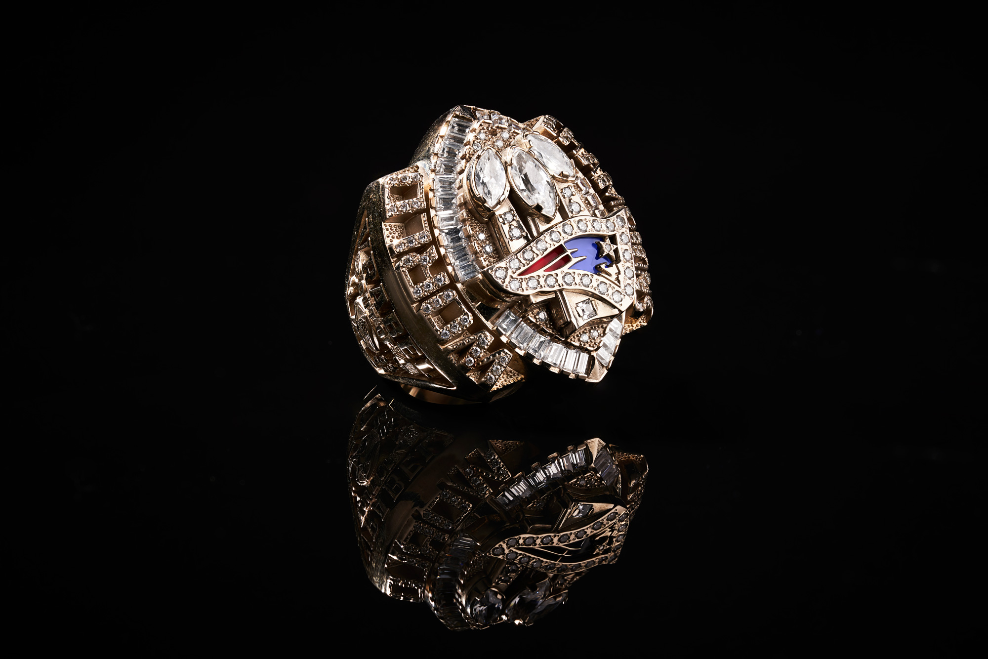 Product-Photograph-of-Super-Bowl-Rings-by-Architectural,-Interior,-and-Product-Photographer-Nick-McGinn-8.web.jpg