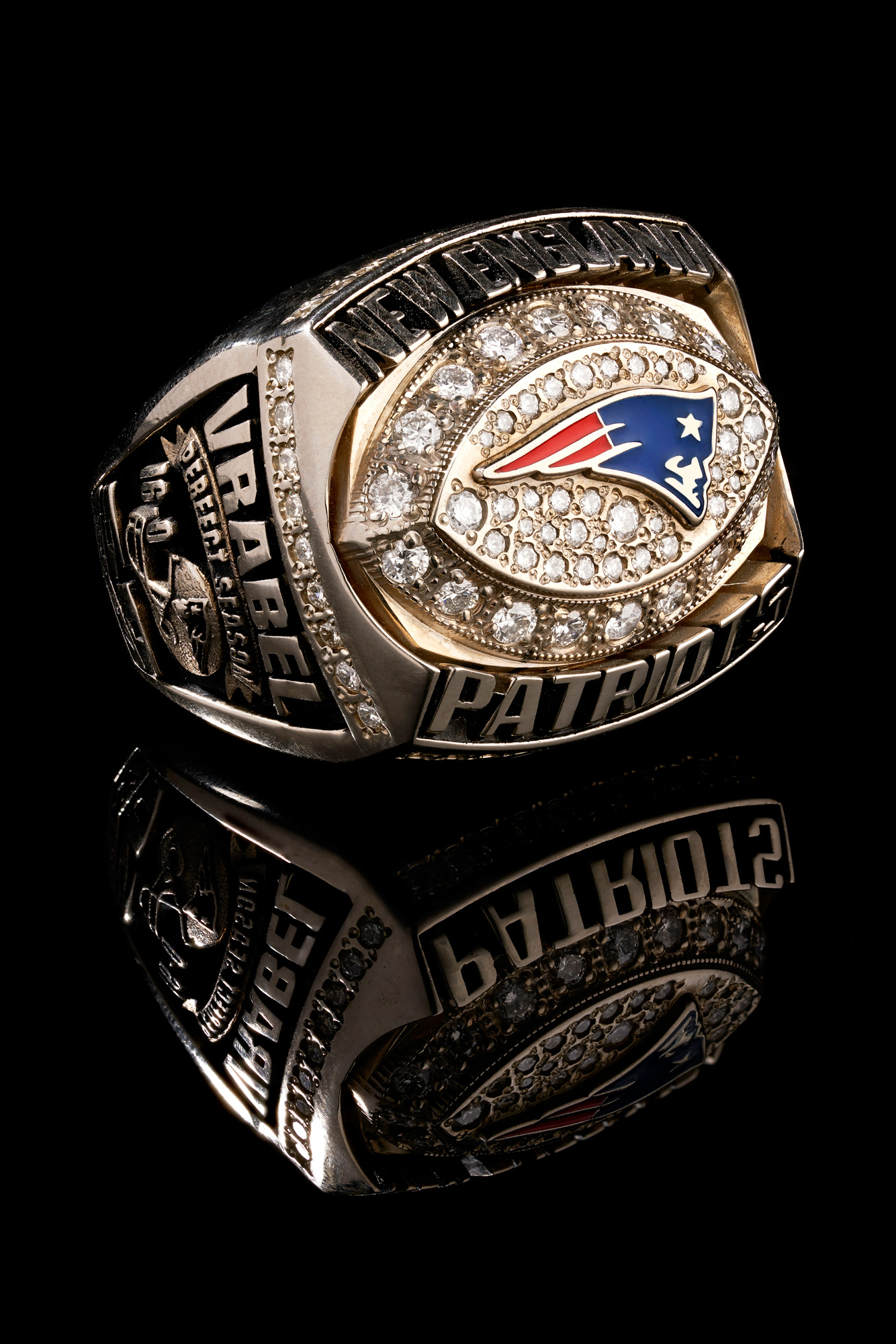 Product-Photograph-of-Super-Bowl-Rings-by-Architectural,-Interior,-and-Product-Photographer-Nick-McGinn-9.web.jpg