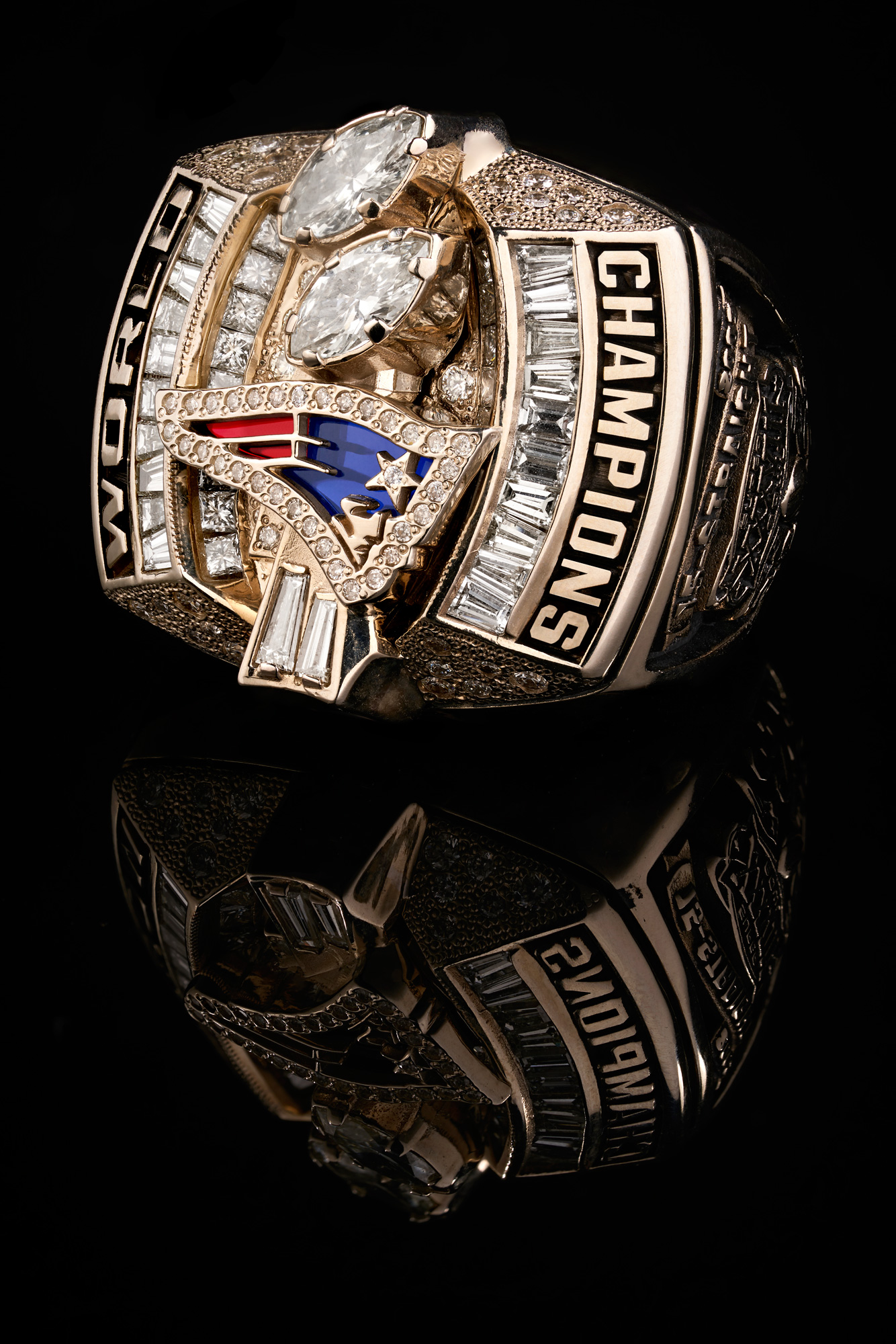 Product-Photograph-of-Super-Bowl-Rings-by-Architectural,-Interior,-and-Product-Photographer-Nick-McGinn-6.web.jpg