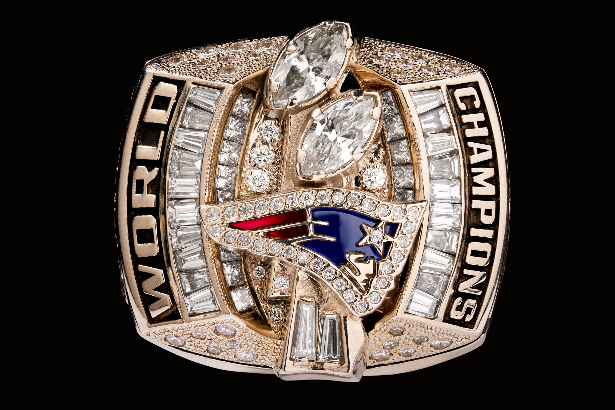 Product-Photograph-of-Super-Bowl-Rings-by-Architectural,-Interior,-and-Product-Photographer-Nick-McGinn-2.web.jpg